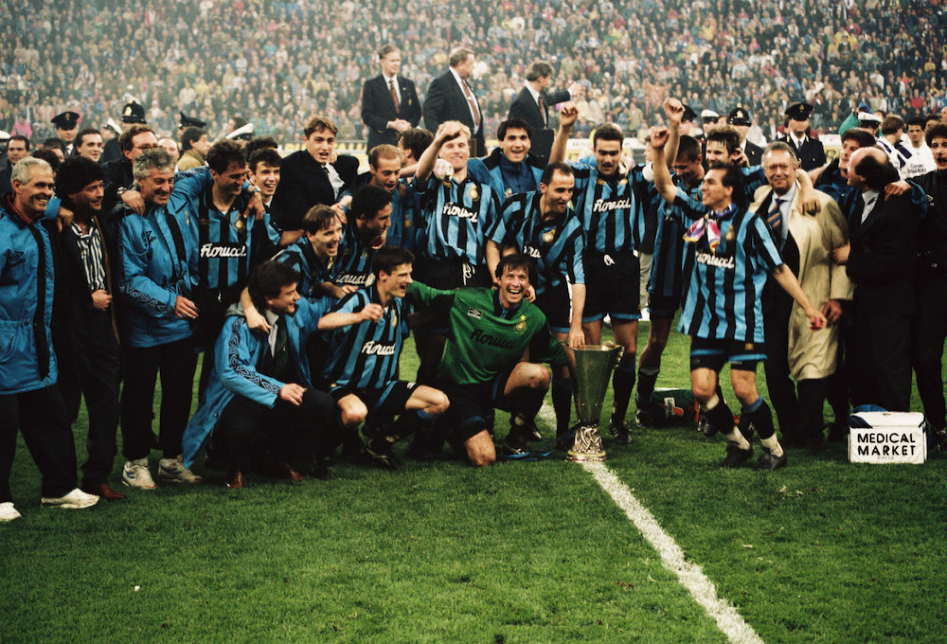 Inter coppa uefa 1994 GDM.jpg