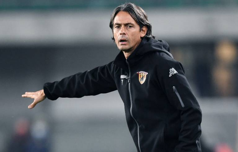 inzaghi_benevento_image
