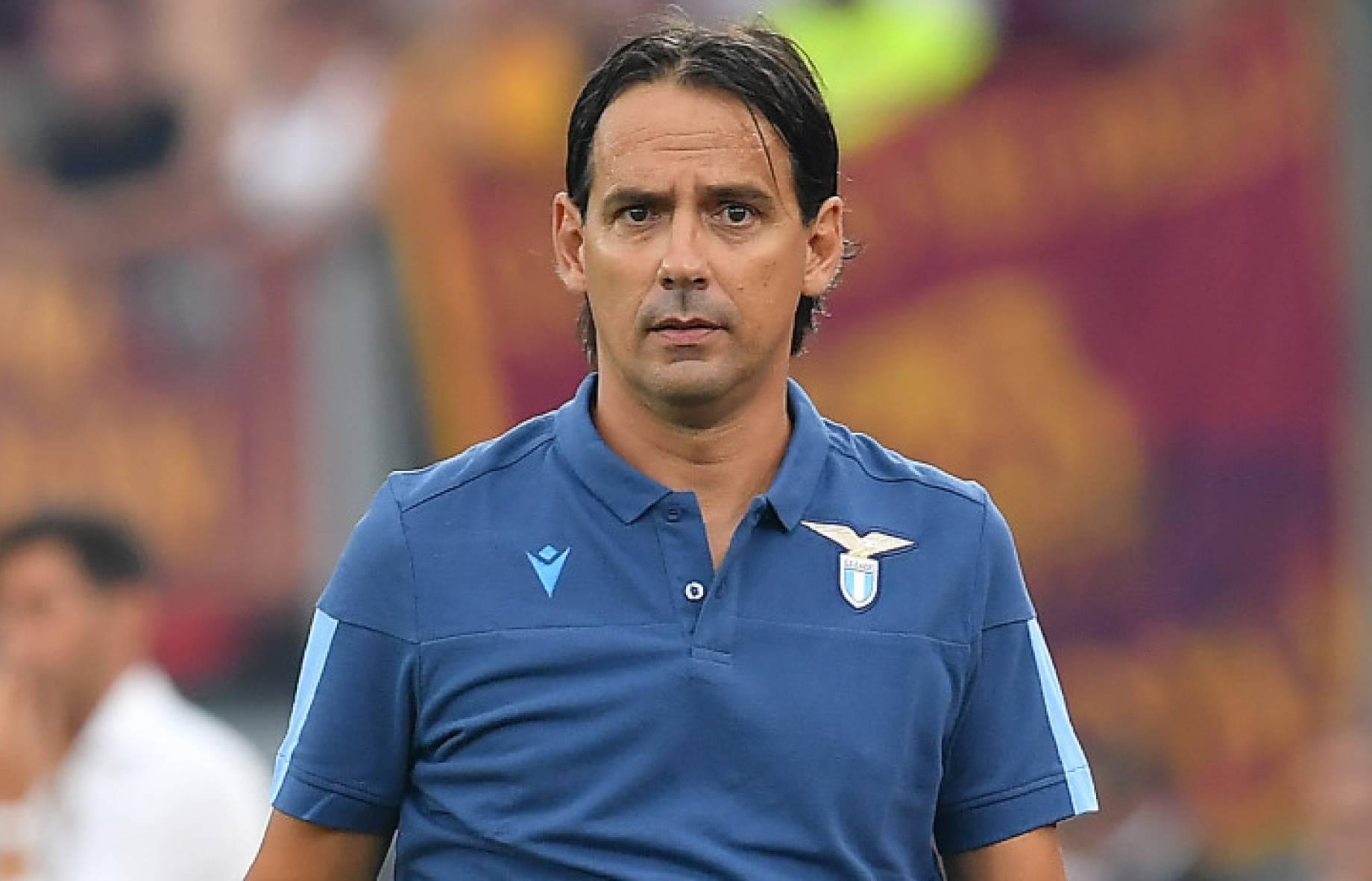 Inzaghi Lazio IMAGE.jpg