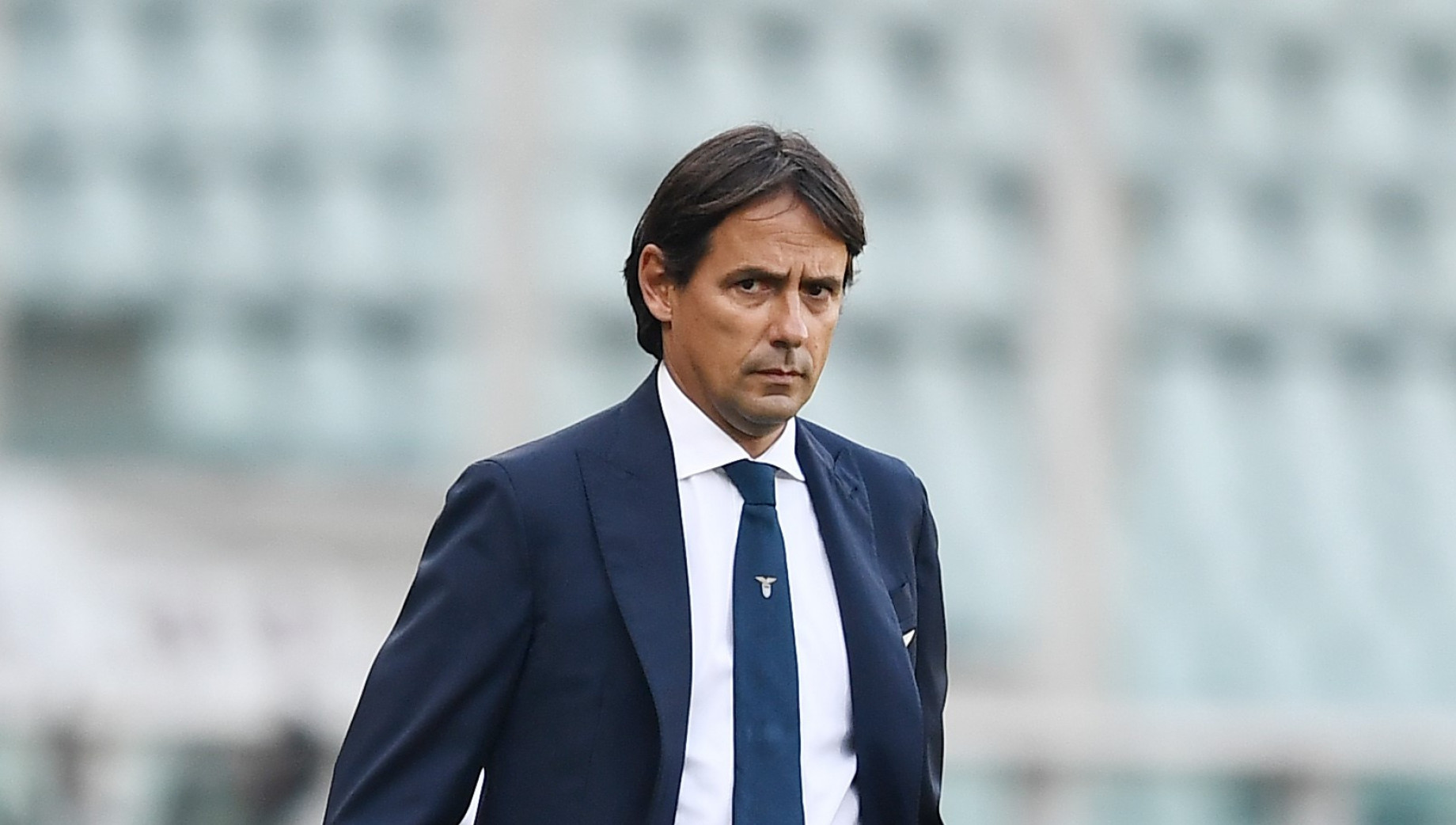 Inzaghi IMAGE