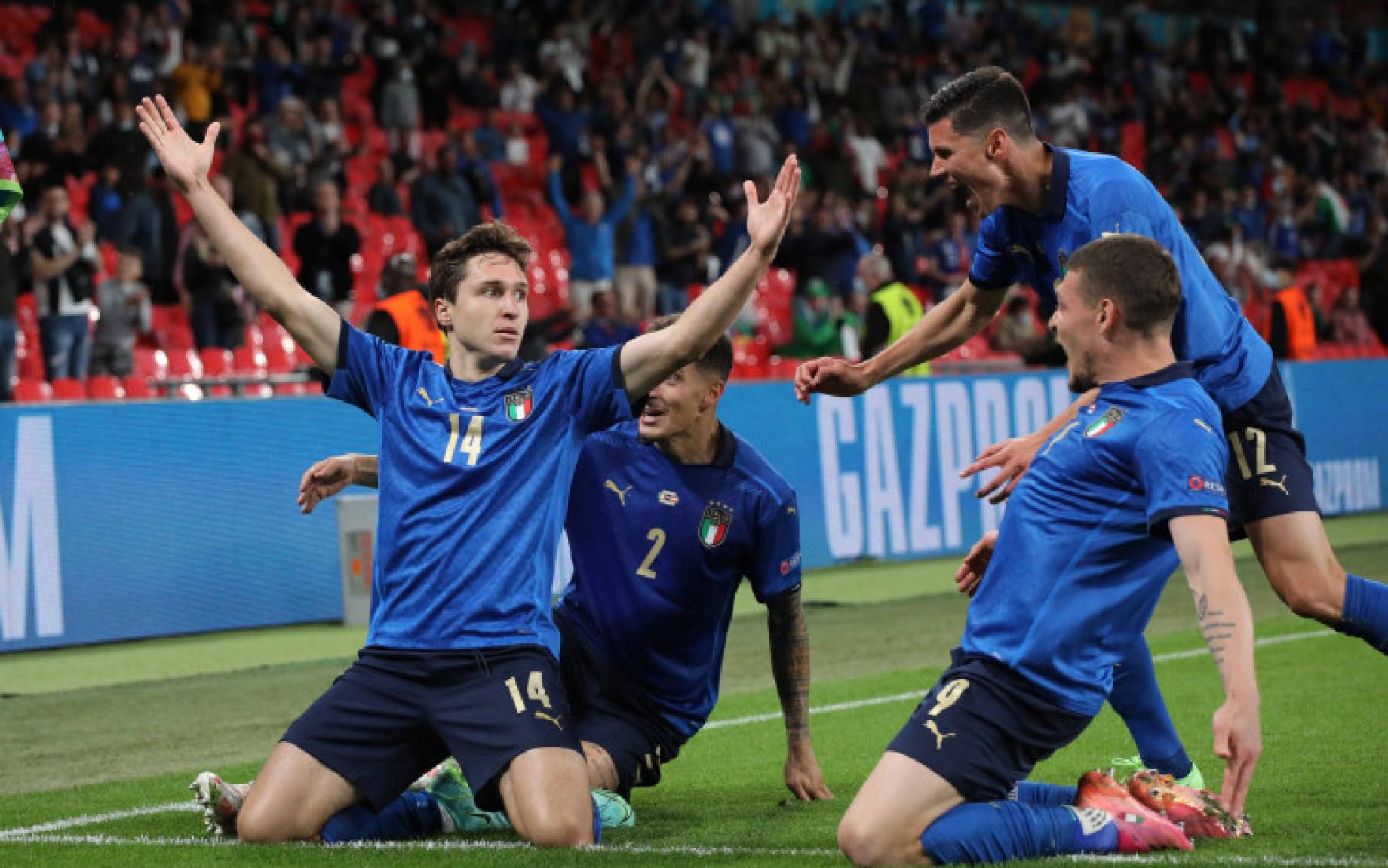 italia-austria-image.jpg