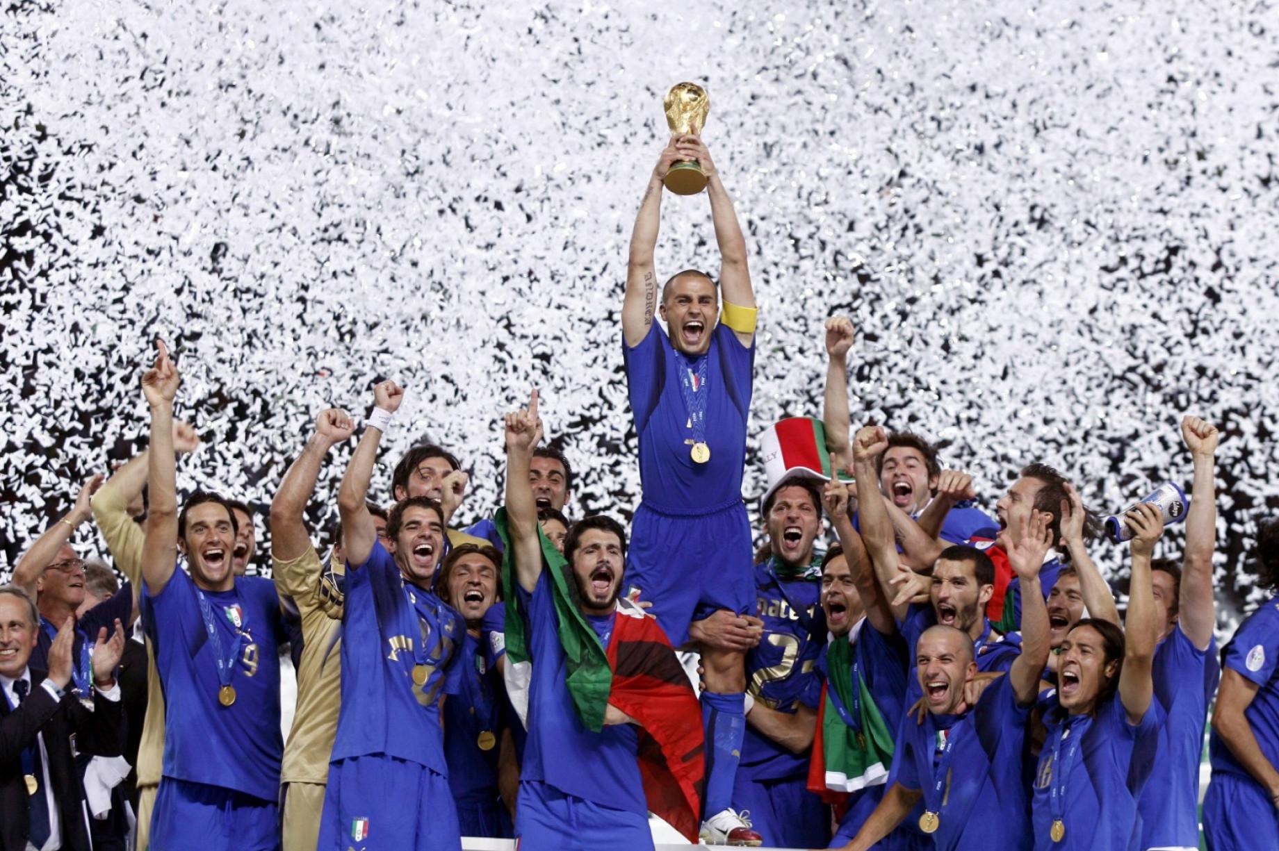 Italia 2006 Cannavaro IMAGE.jpg