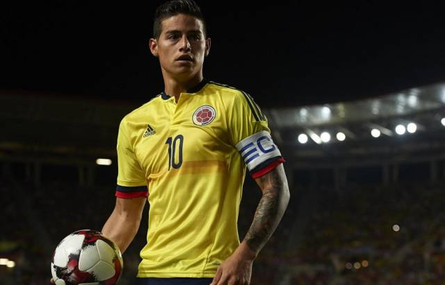 james_rodriguez_colombia