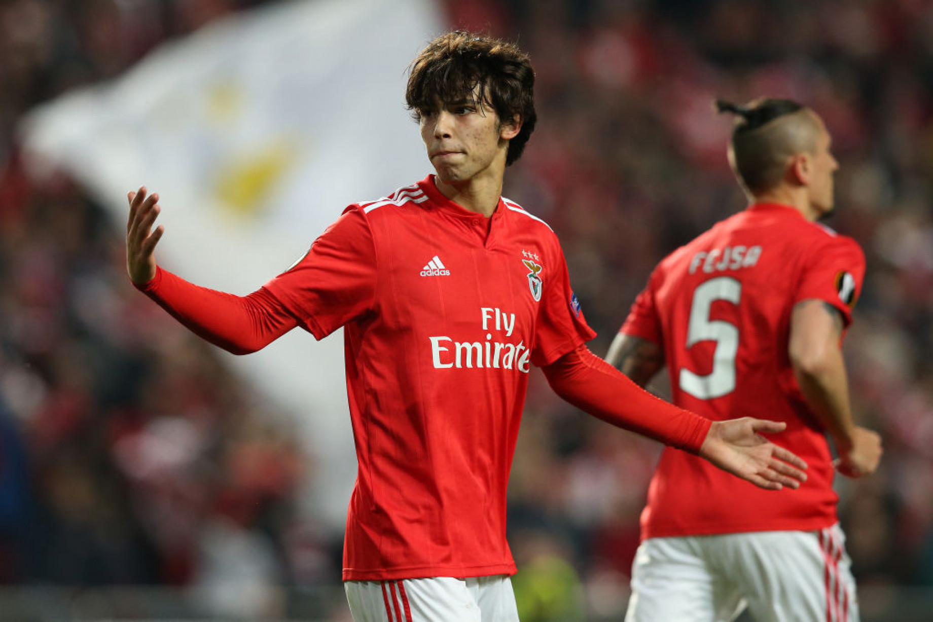 Joao Felix GETTY 2.jpg