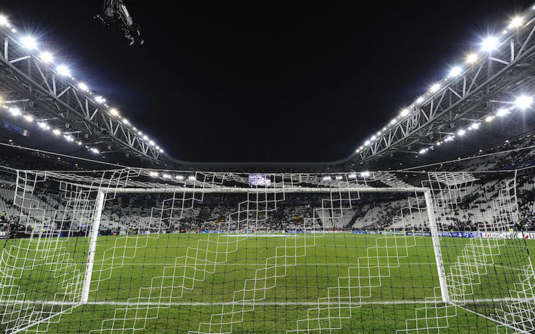 Juventus Allianz Stadium IMAGE.jpg
