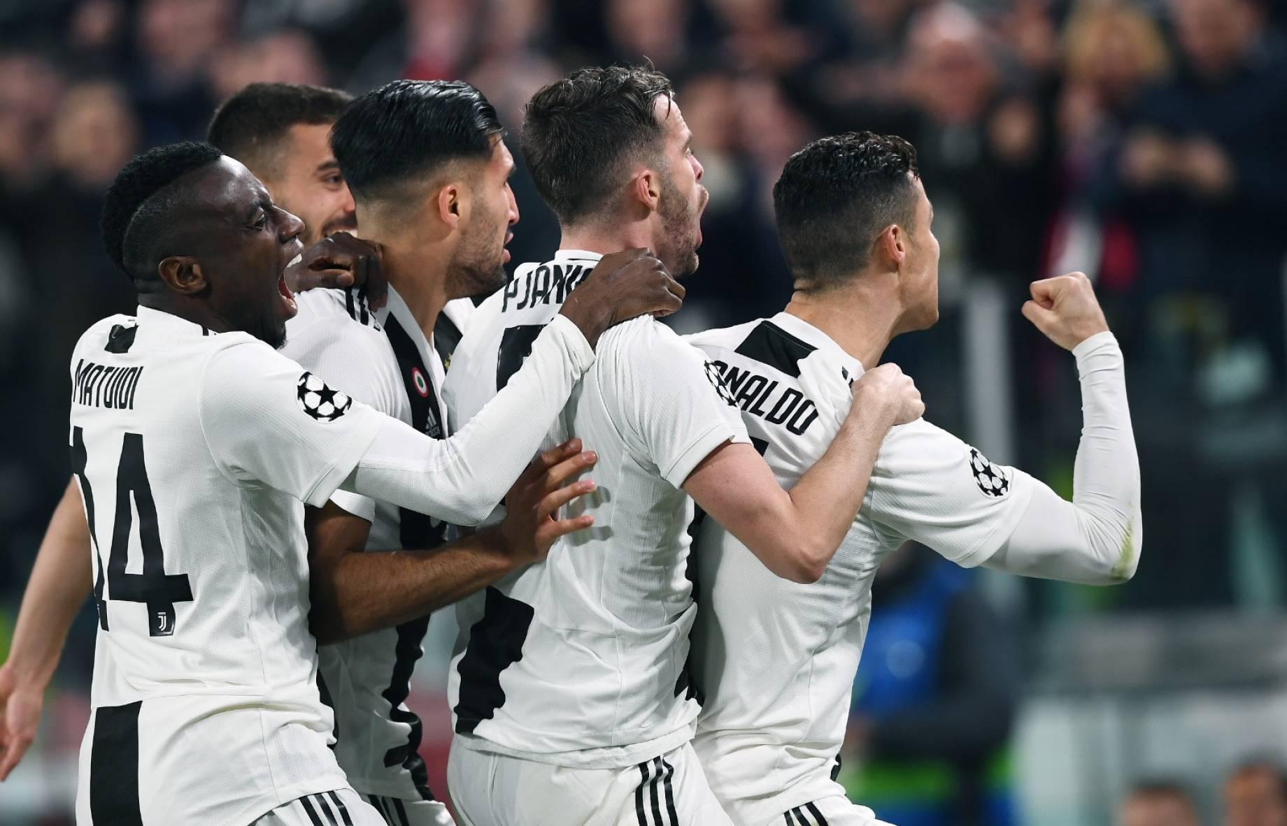 Cristiano Ronaldo Juventus IMAGE.jpg