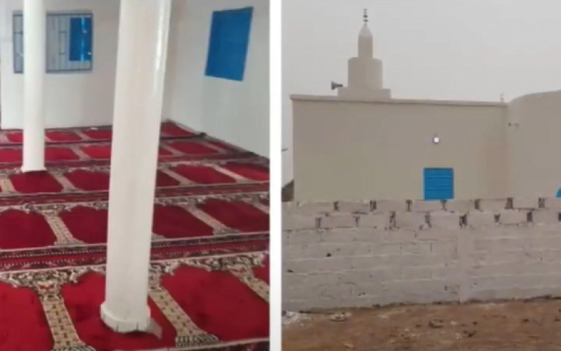 keit-moschea-screen.jpg