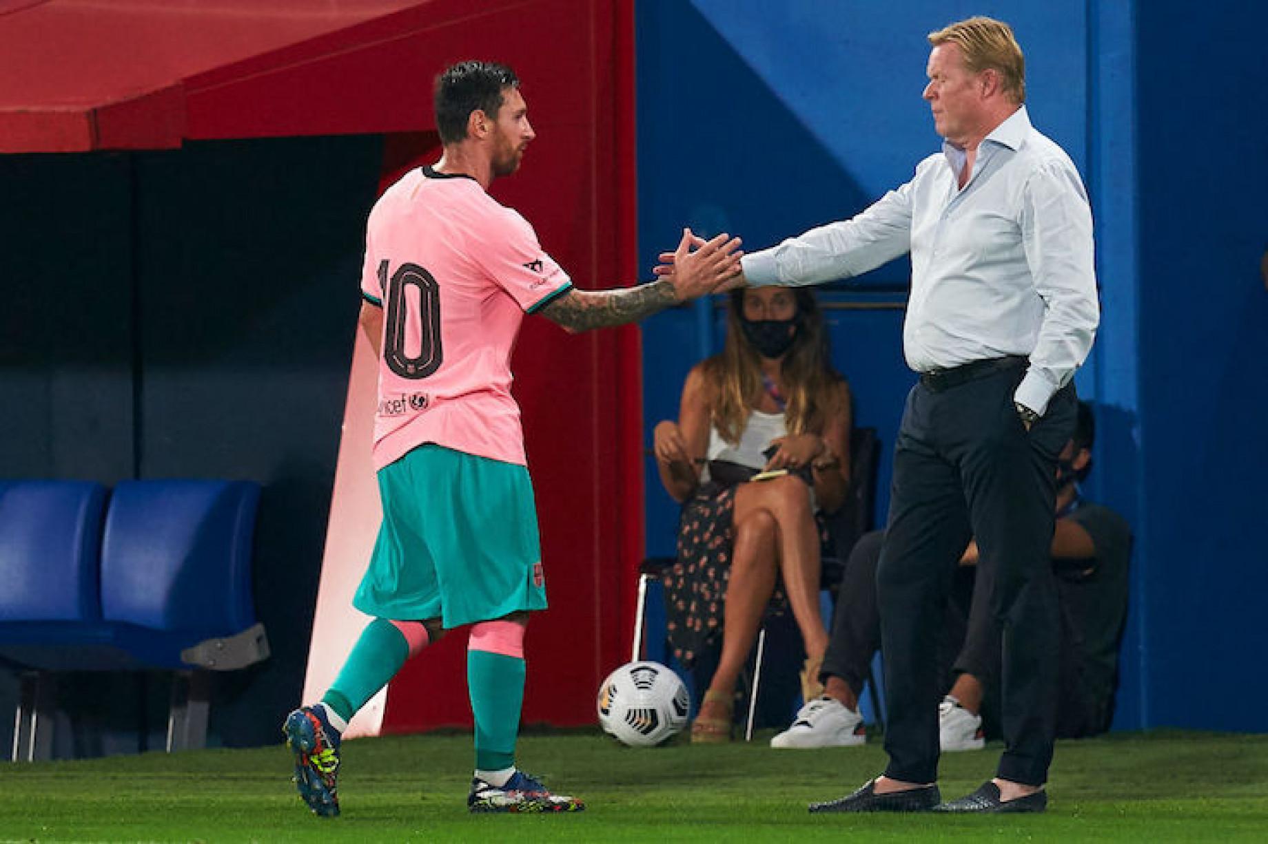 Koeman Messi GETTY.jpg
