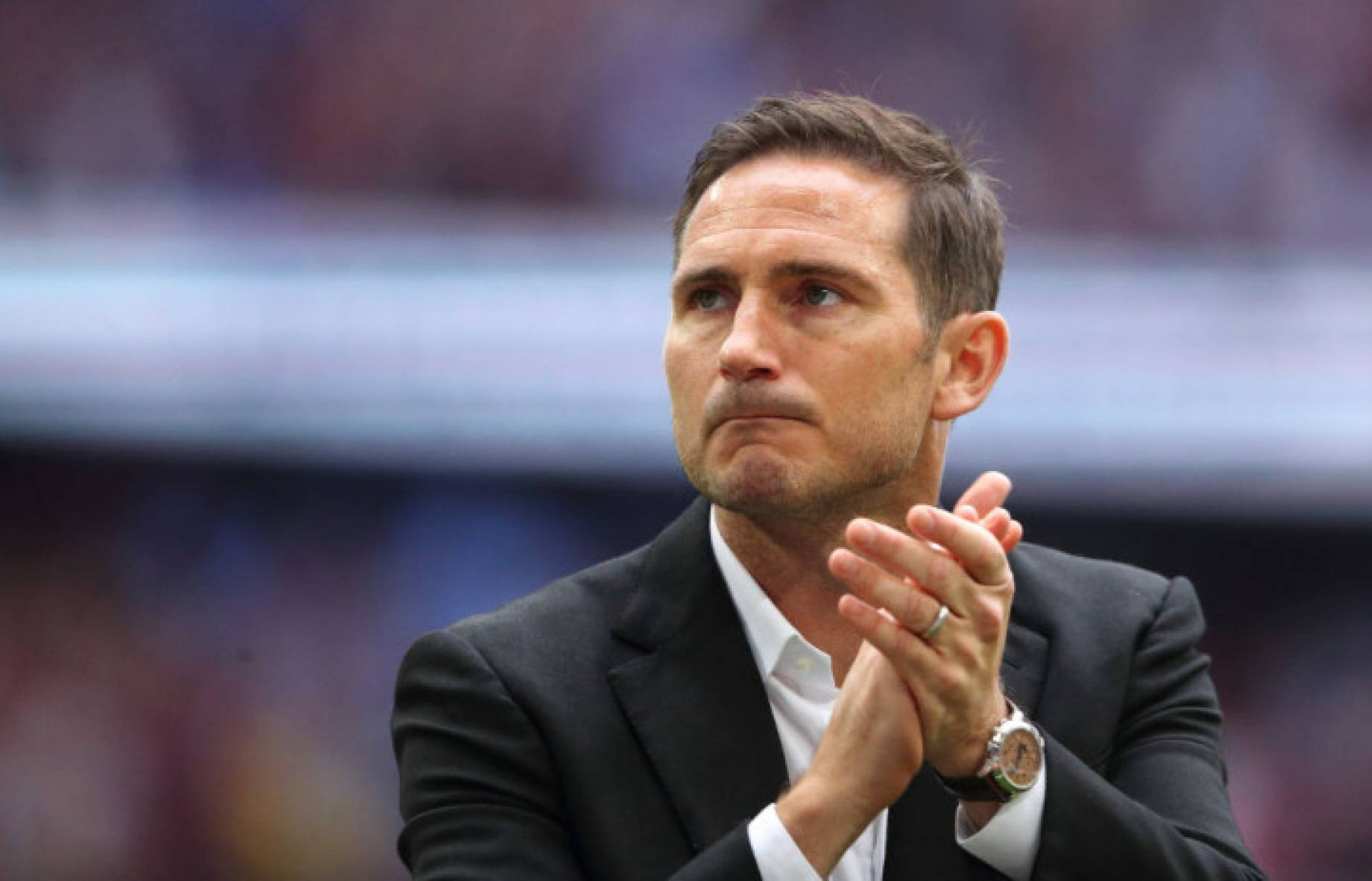 Lampard getty ritagliata.jpg