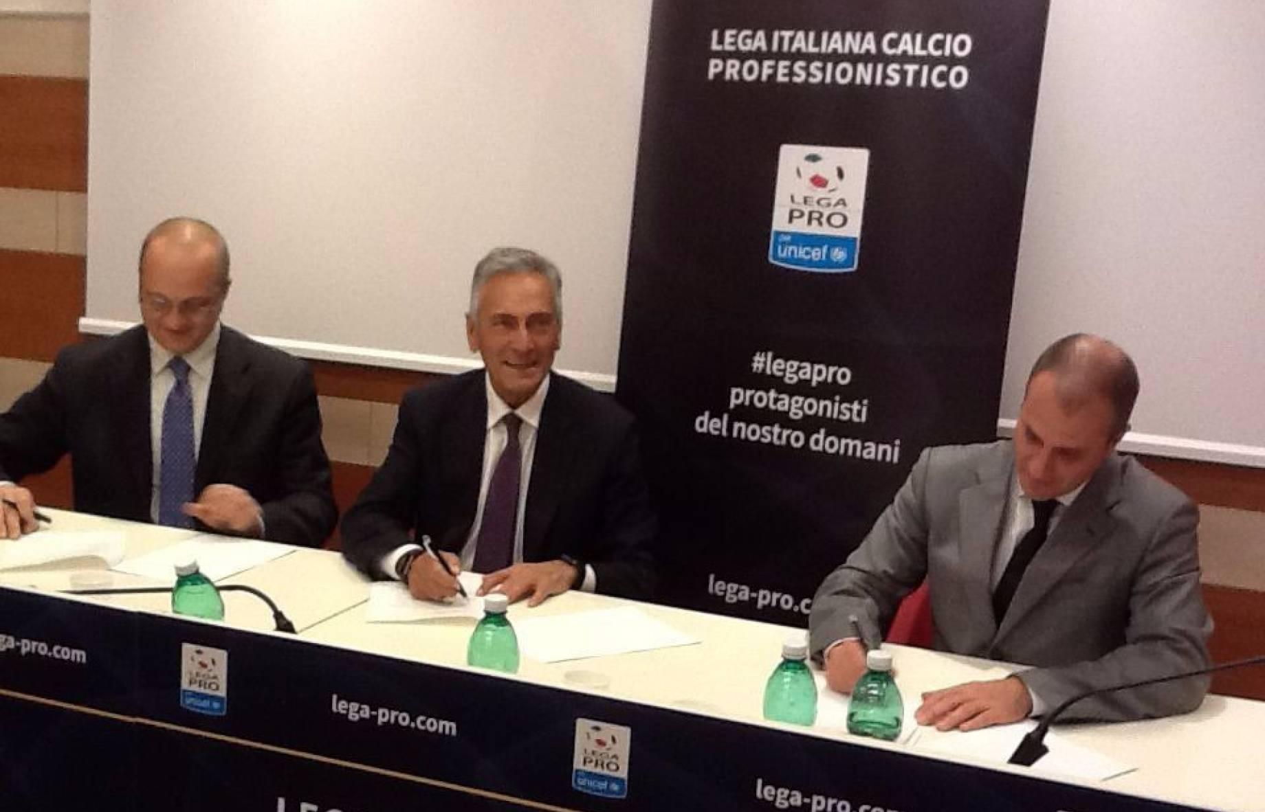 Lega Pro.jpg