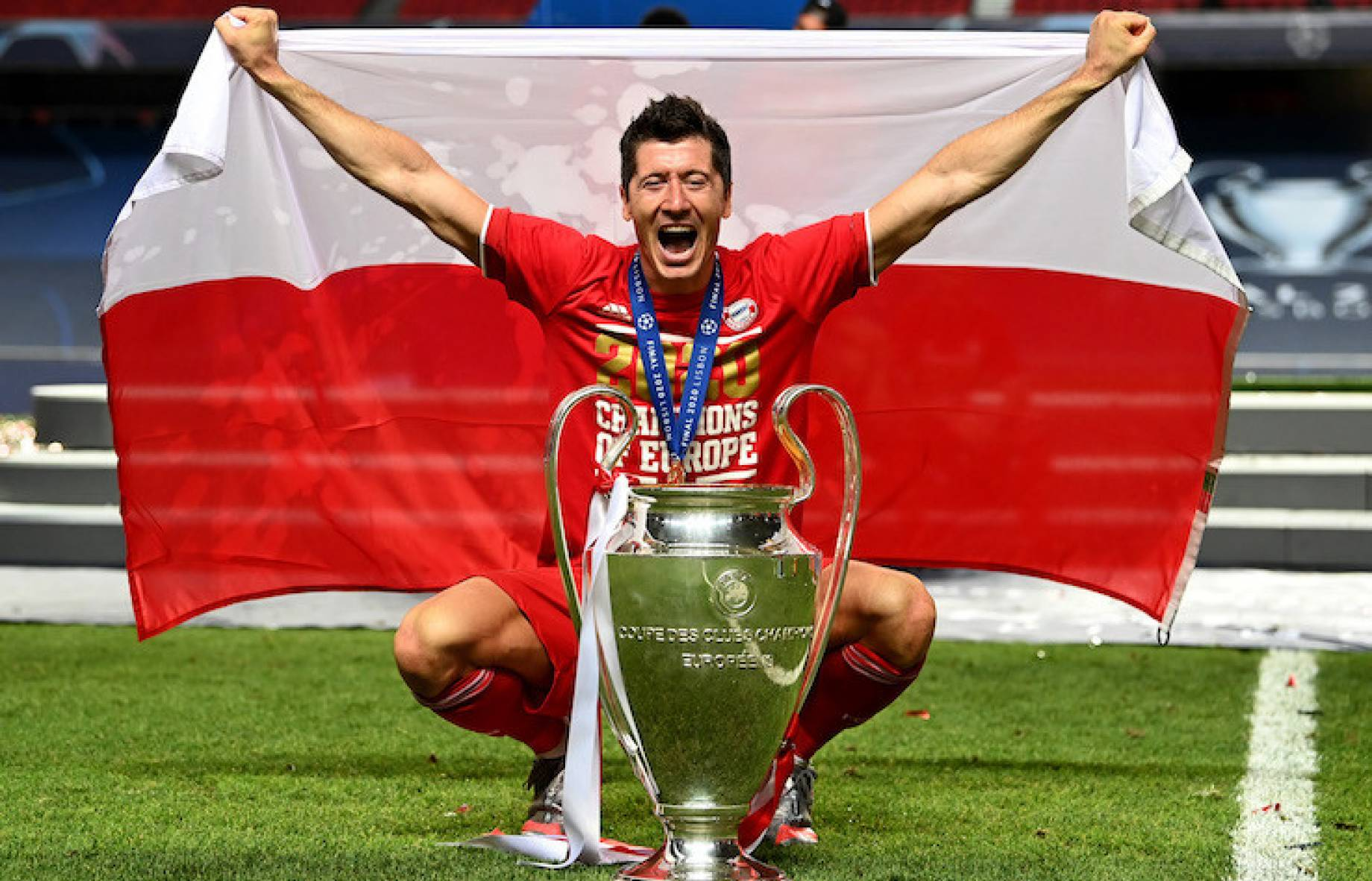 Lewandowski Champions 2 IMAGE.jpg