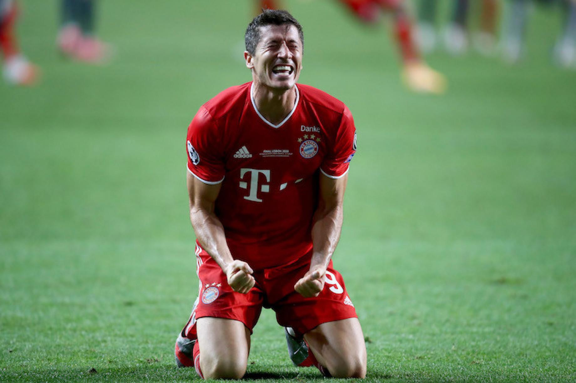 Lewandowski Champions 3 IMAGE.jpg