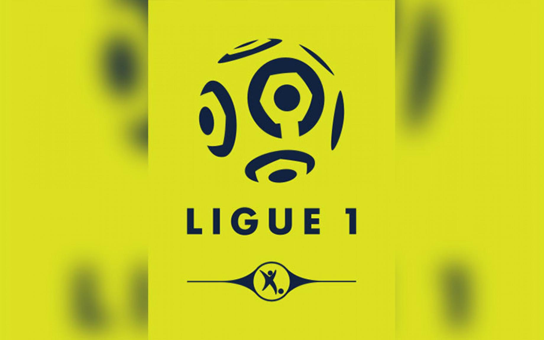 Gianluca Di Marzio :: Ligue 1, presentato il calendario per la