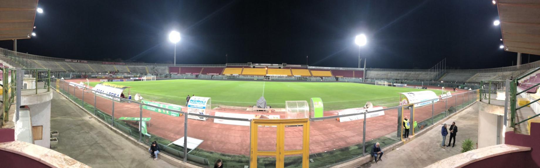 livorno_calcio_picchi.jpg