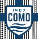logo_como_1907_2019