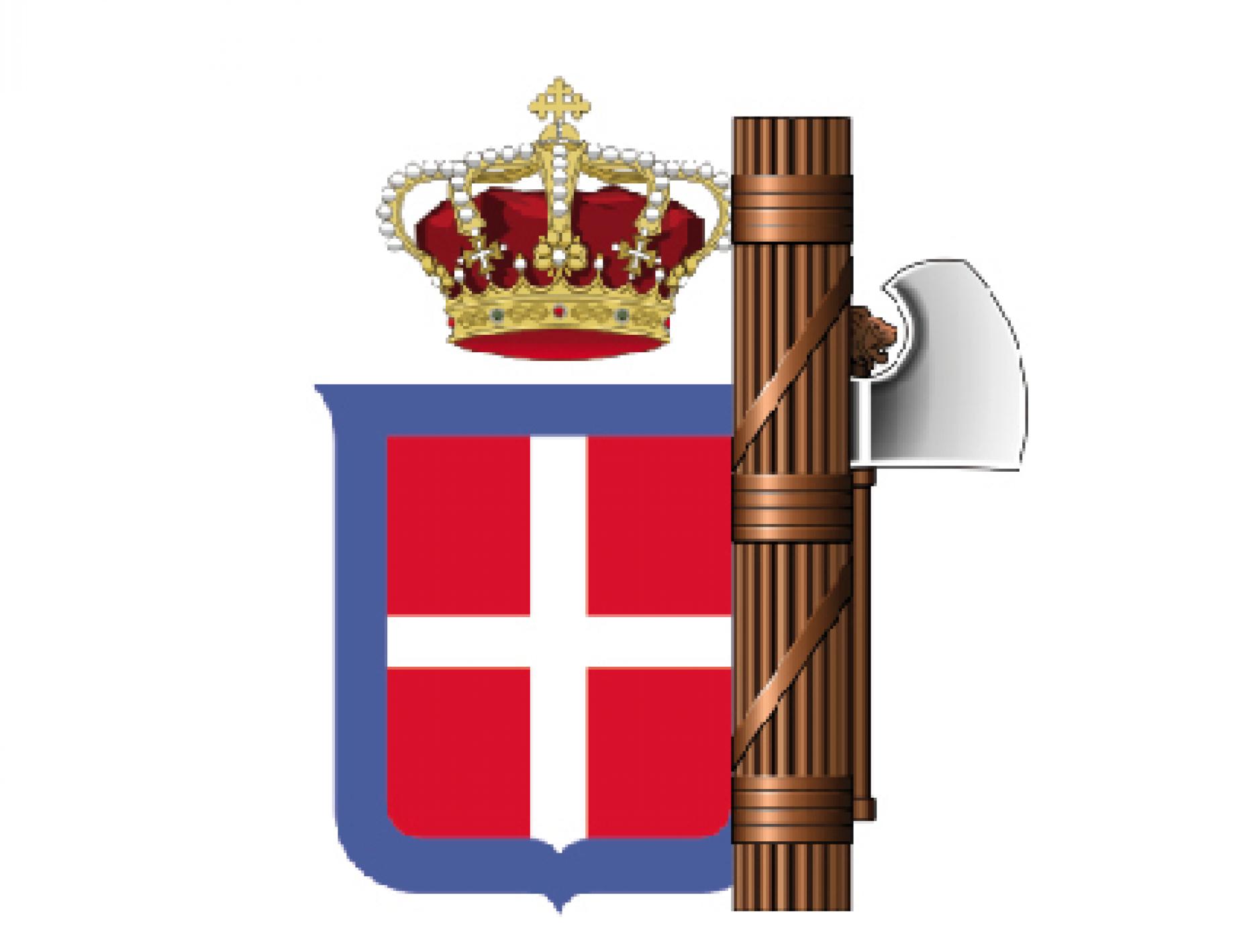 Gianluca Di Marzio Levoluzione Del Logo Figc In 119 Anni
