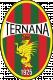 logo_ternana_2018