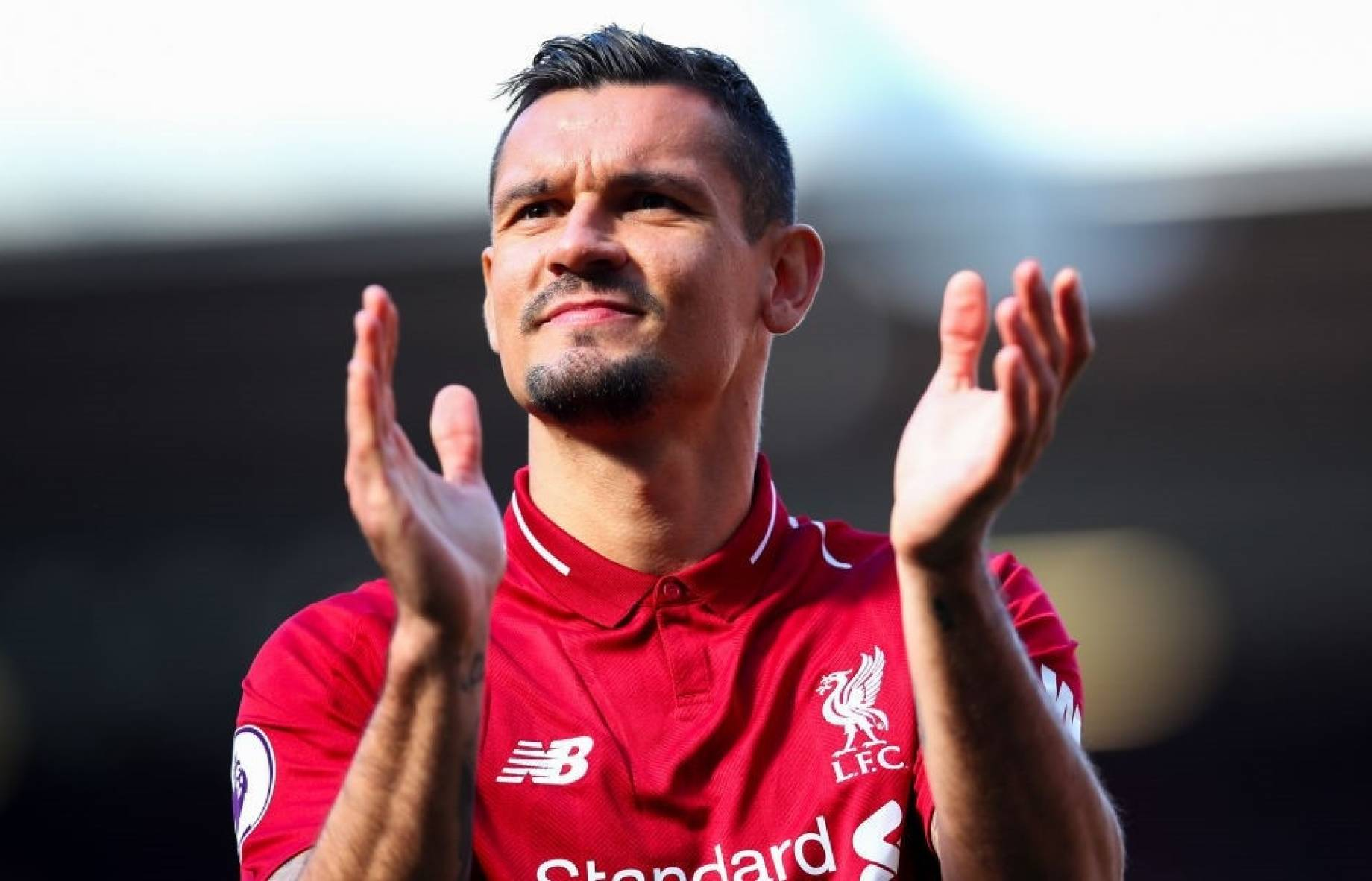 lovren_getty.jpg