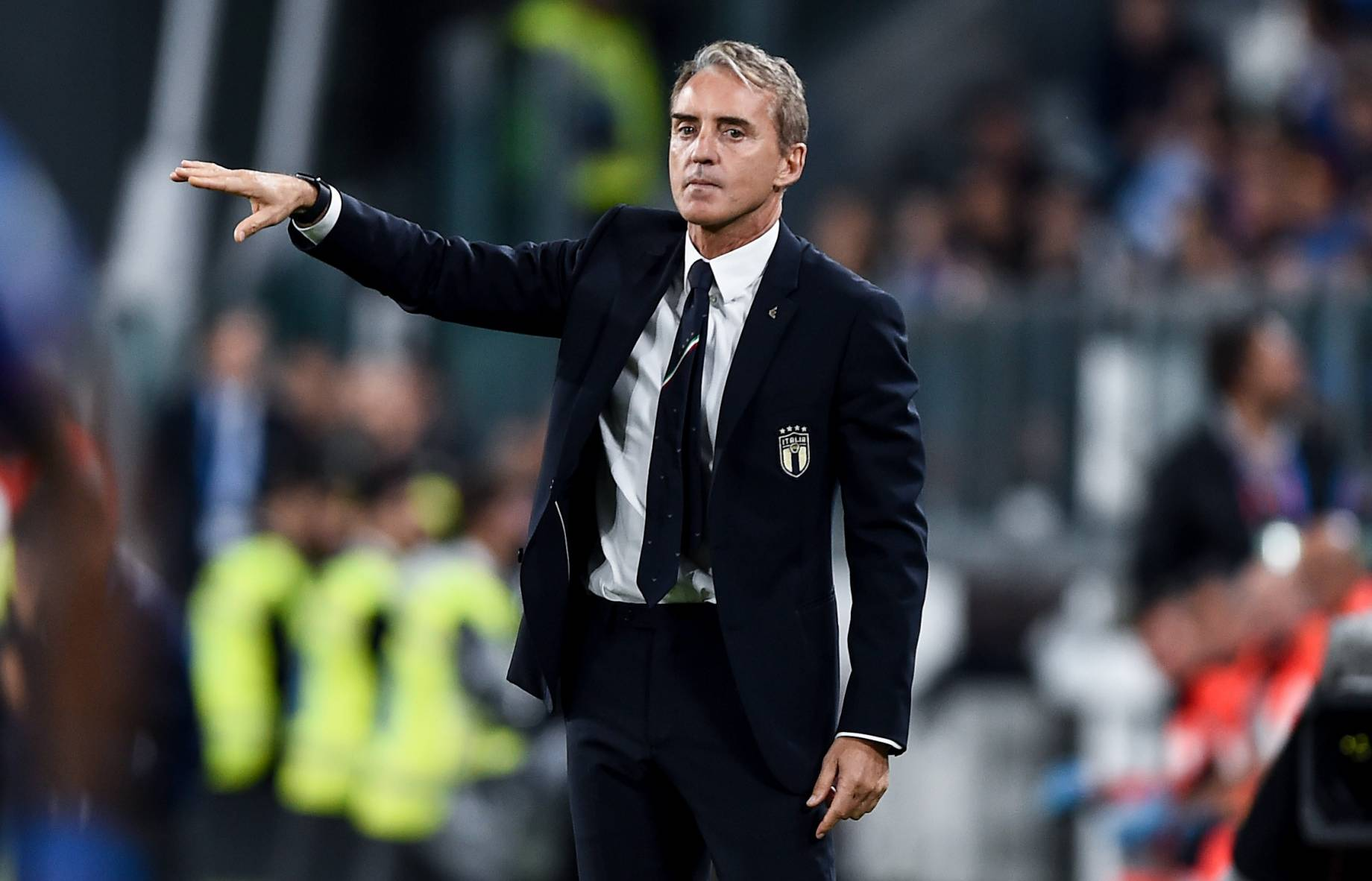 Mancini ct nazionale IMAGE.jpg