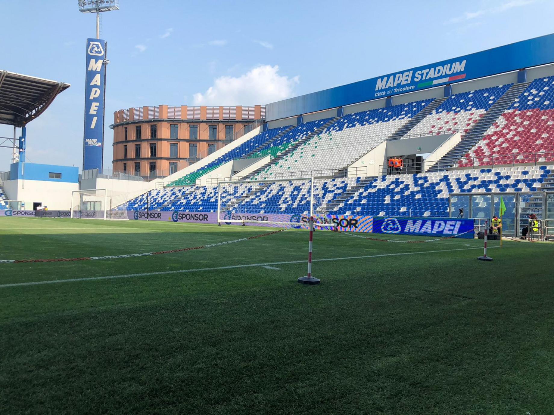 Mapei Stadium.jpg