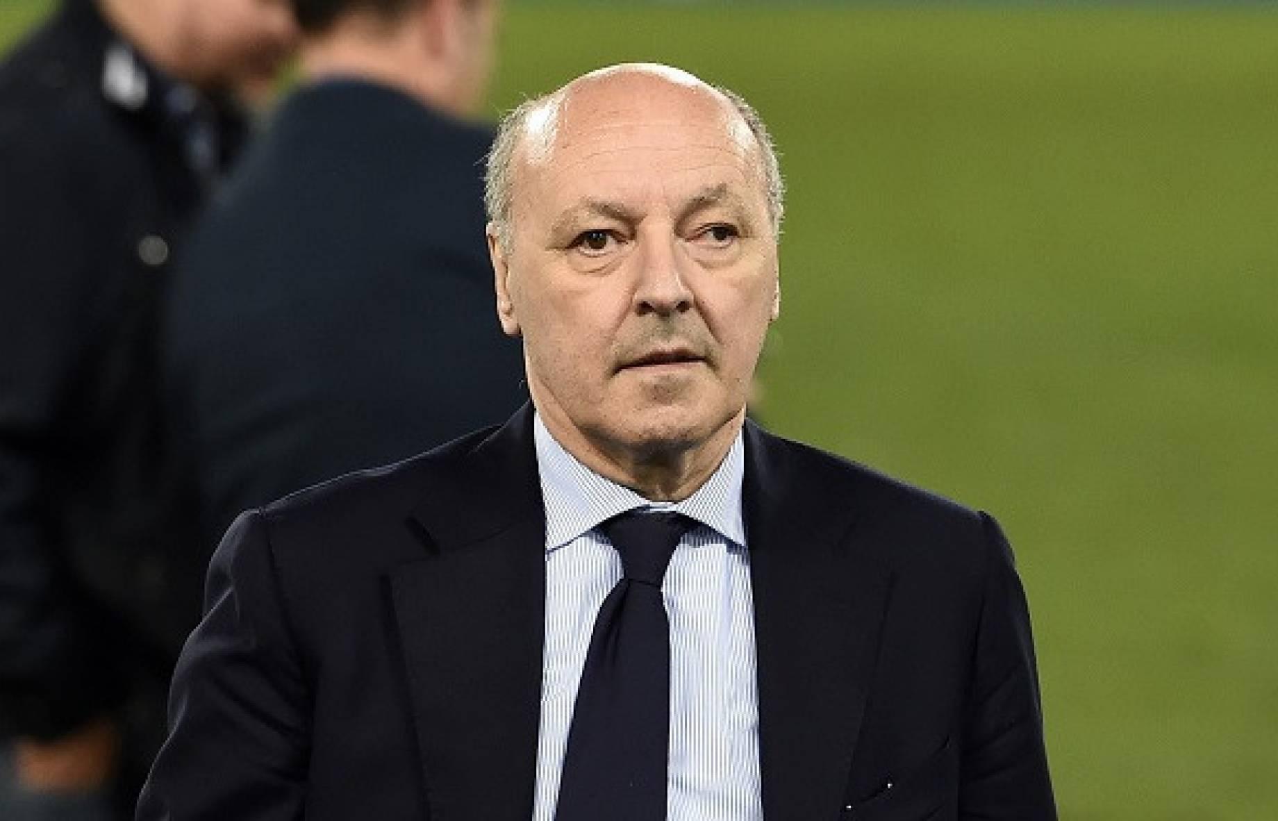 Parma-Juventus 1-2: bianconeri forza nove con Mandzukic, non con CR7