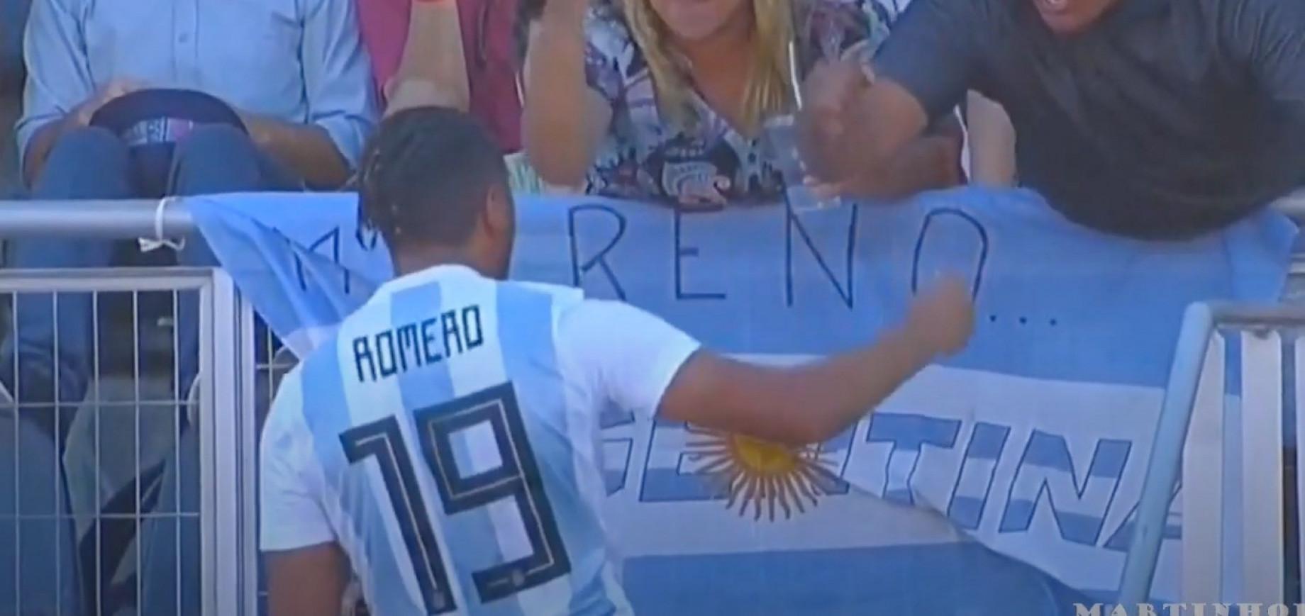 maxi-romero-argentina-psv-screen.jpeg
