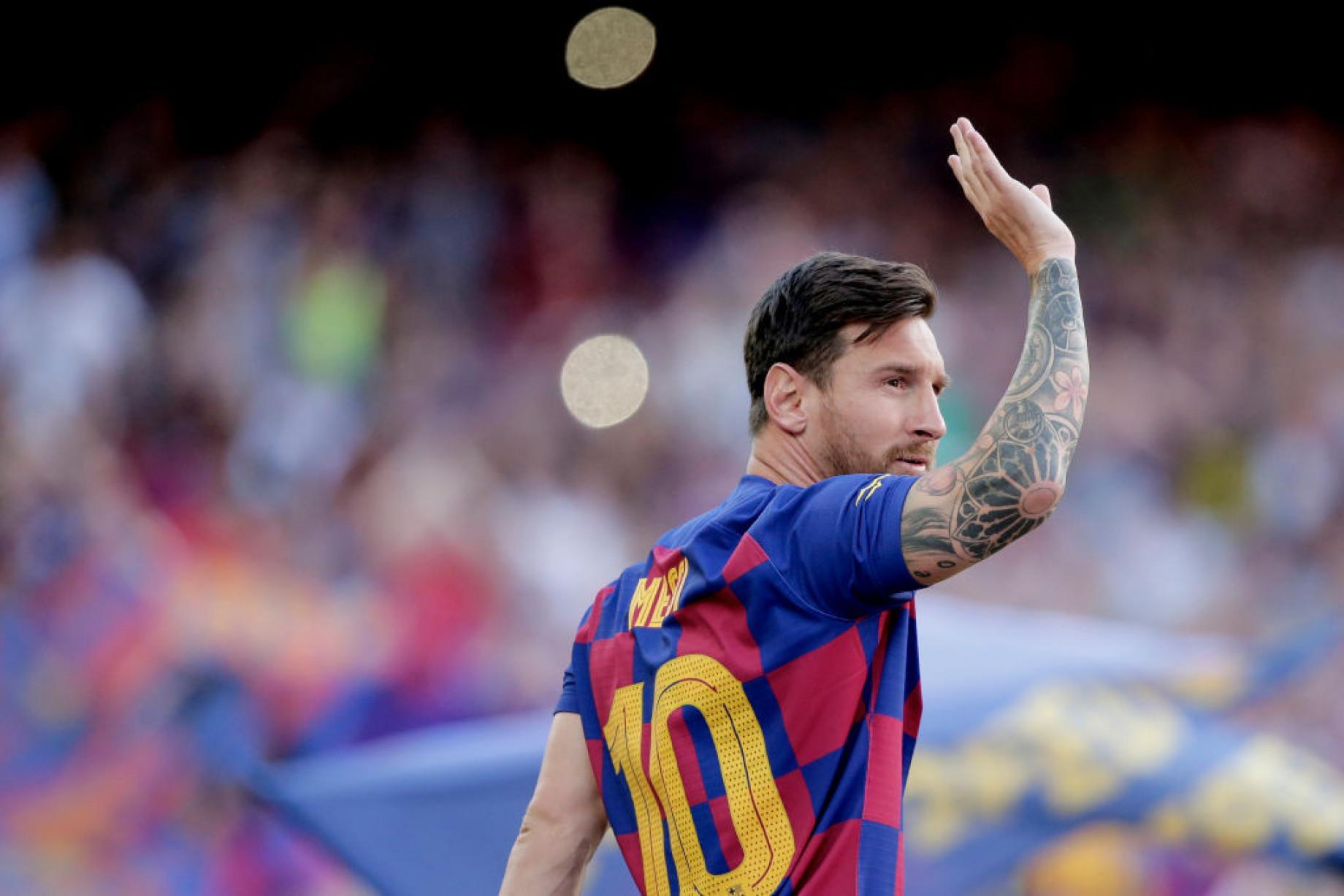 Messi Barcellona GETTY.jpg