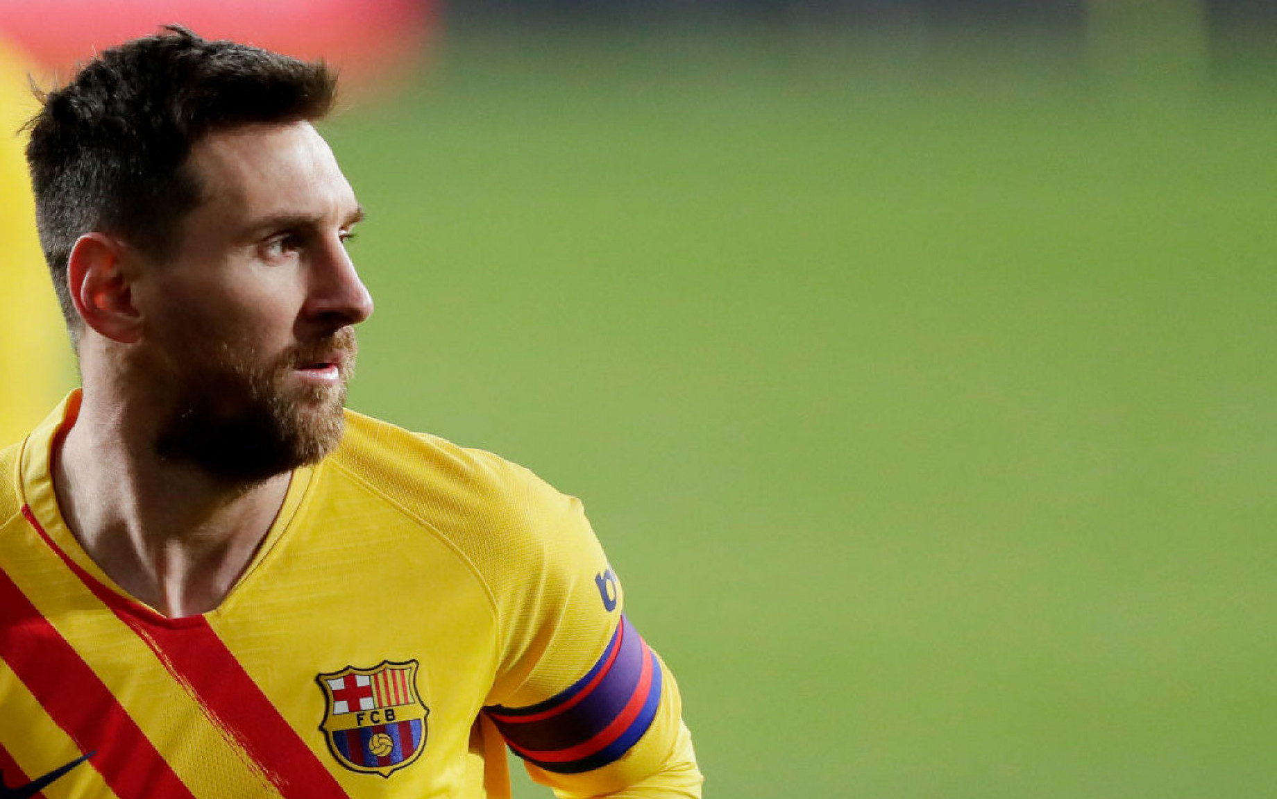 messi_barcellona_getty_gallery.jpg