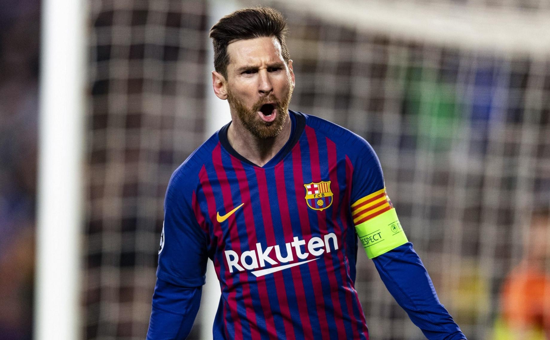 Messi Barcellona IMAGE.jpg