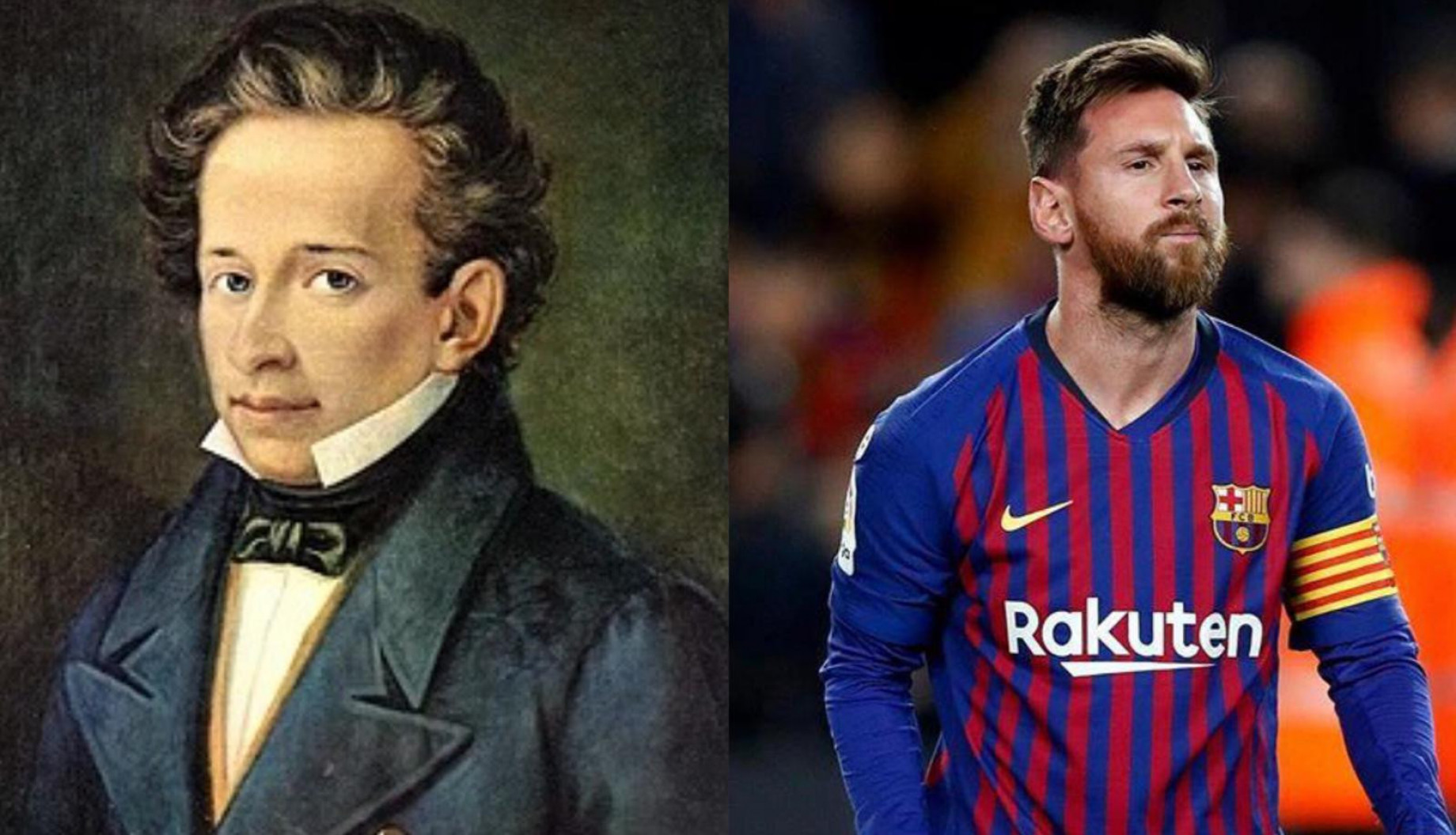 messi recanati 2.jpeg