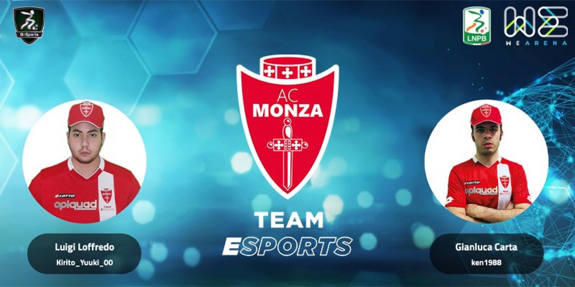 monza.esports.ok.jpg