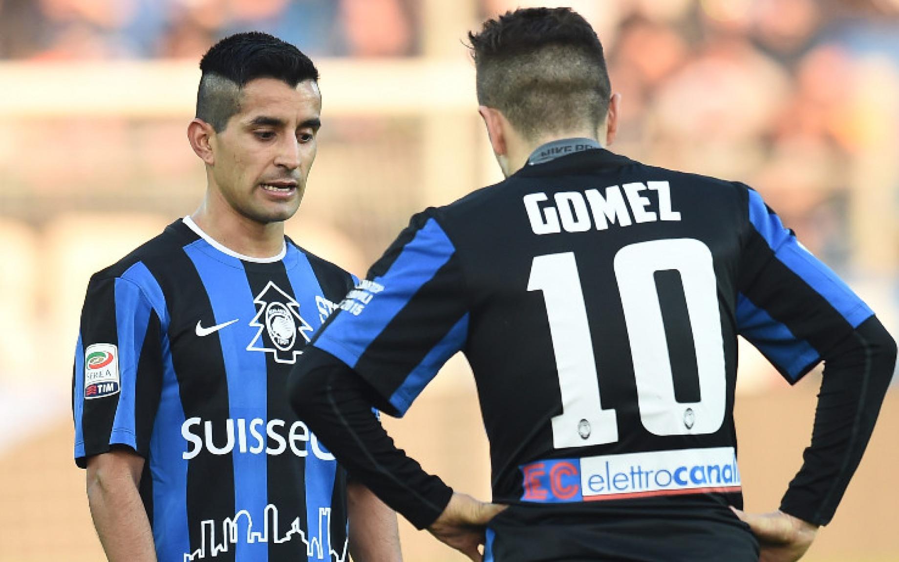 Moralez Gomez IMAGE.jpg