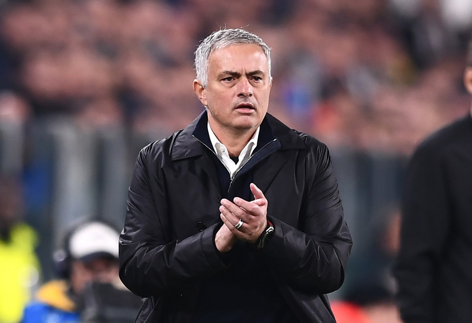 mourinho-image-1.jpg