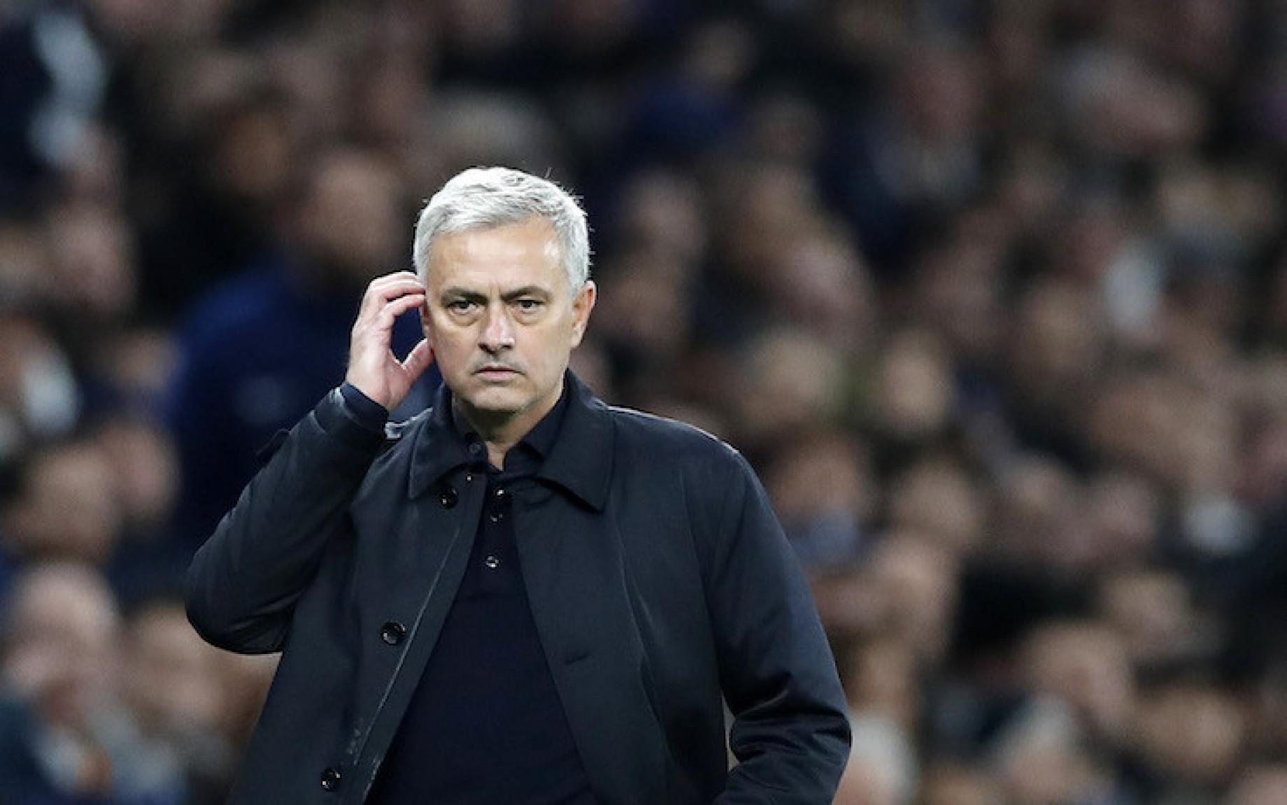 mourinho-image.jpg