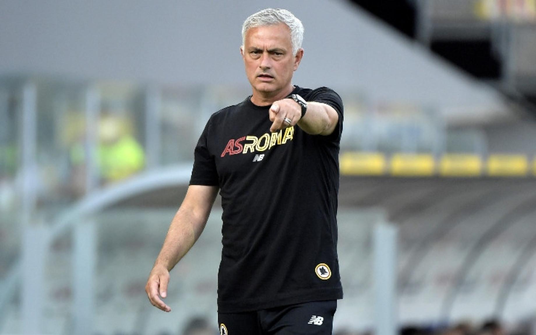 mourinho-roma-image-2.jpg