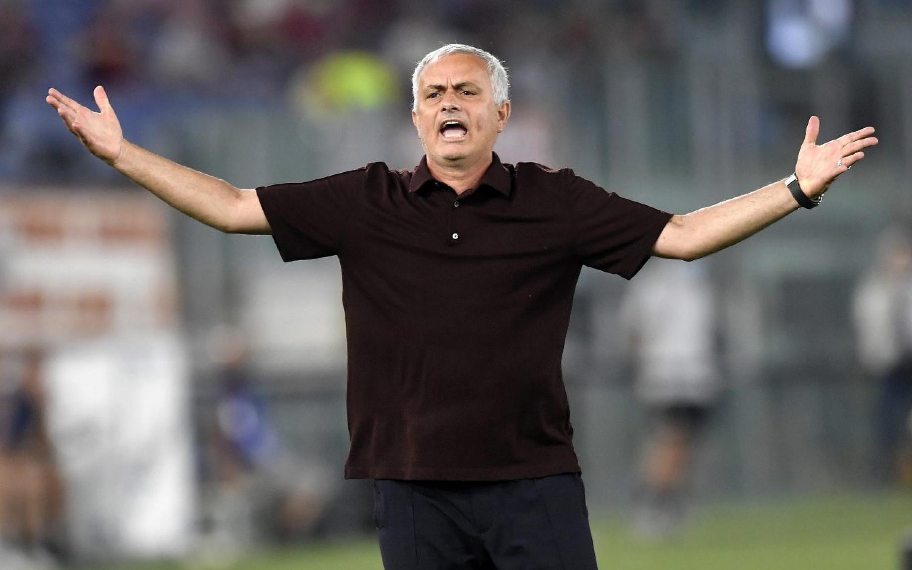mourinho-roma-image-3.jpg