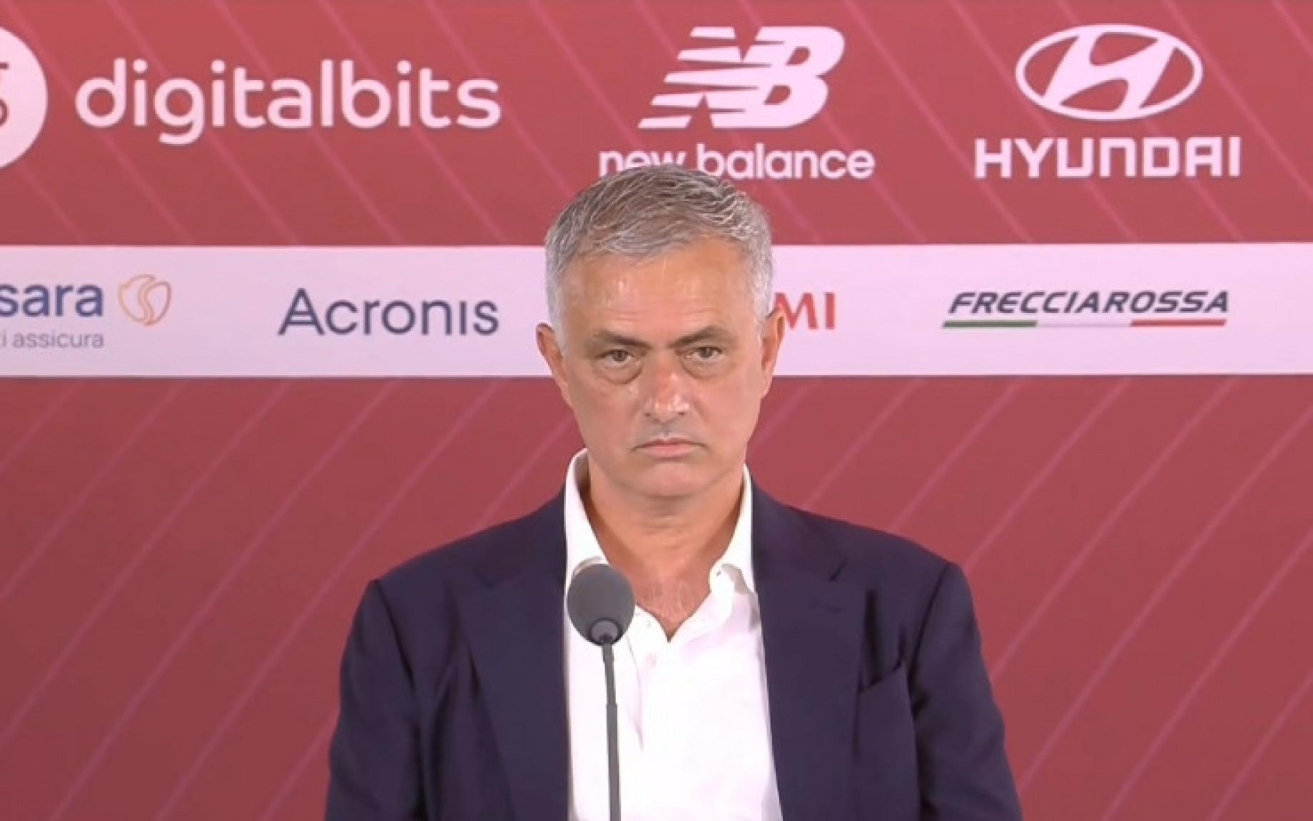 mourinho-roma-screen.jpg