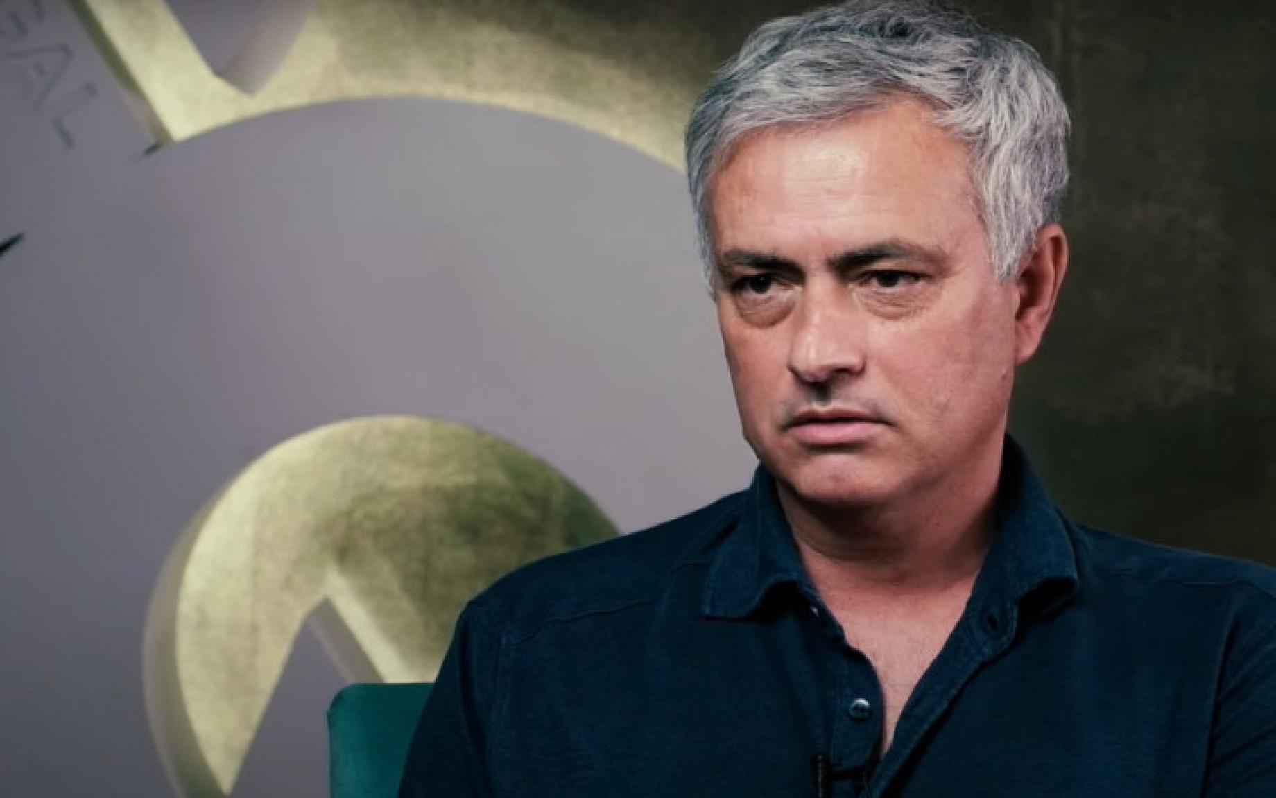 mourinho-screen-1.jpg