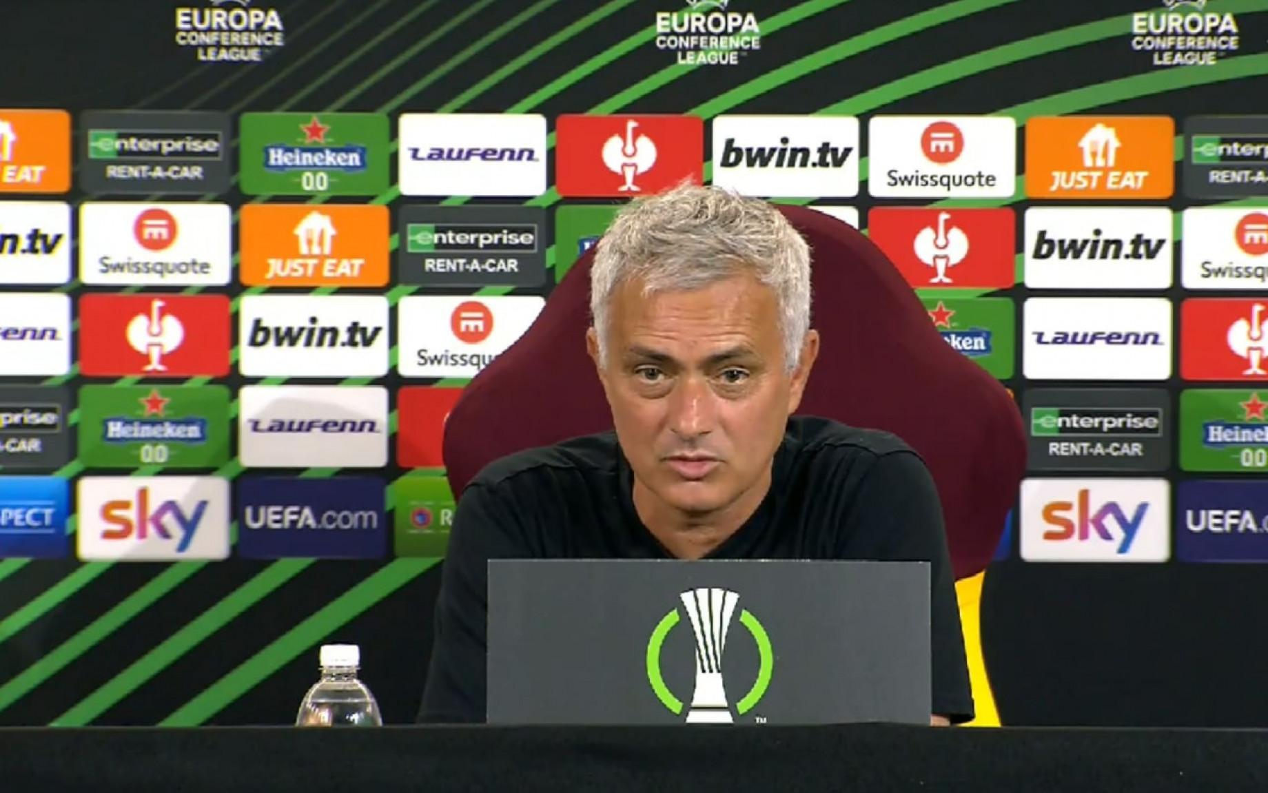 mourinho-screen-gpo-1.jpg