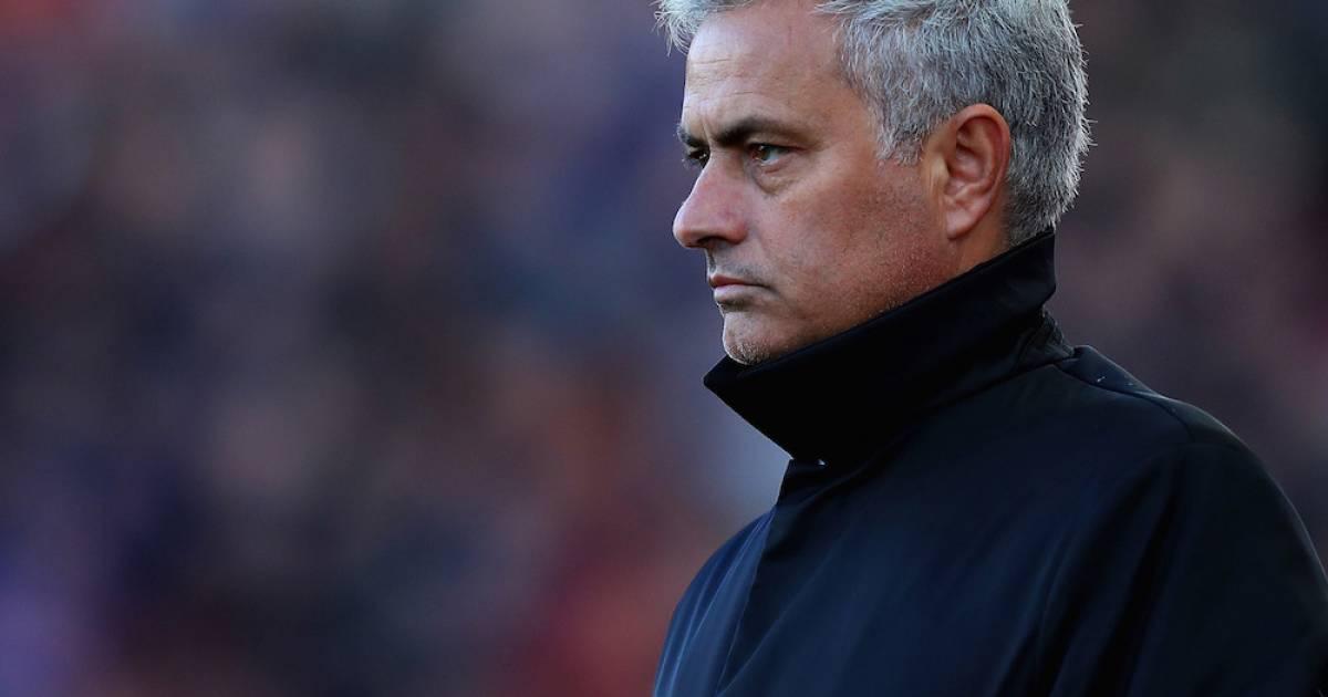 Roma, ufficiale: Mourinho sarà il nuovo allenatore