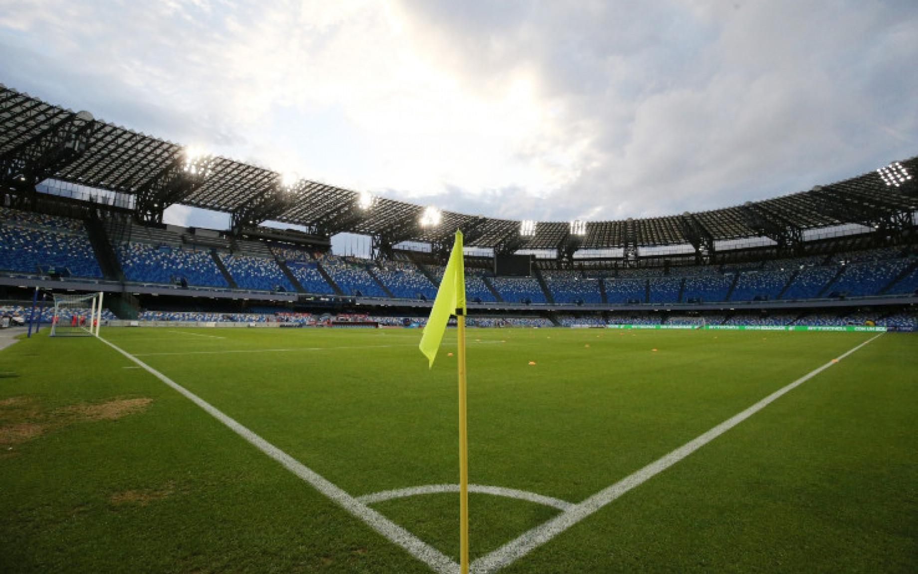 napoli_stadio_maradona_image_dimensions_ok.jpg
