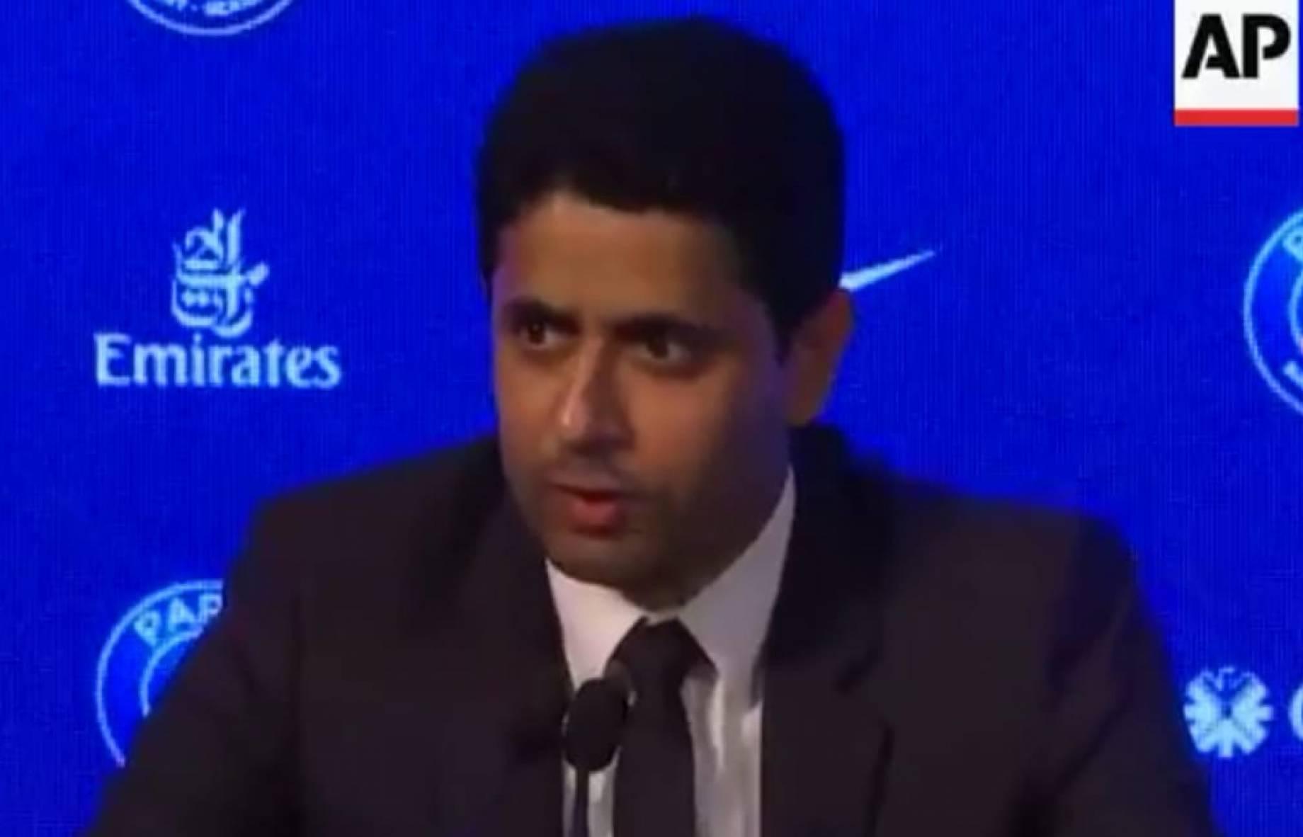 Nasser al-Khelaifi Psg GDM.jpg