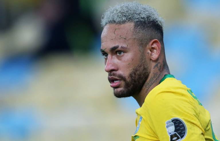 neymar-brasile-image-gpo