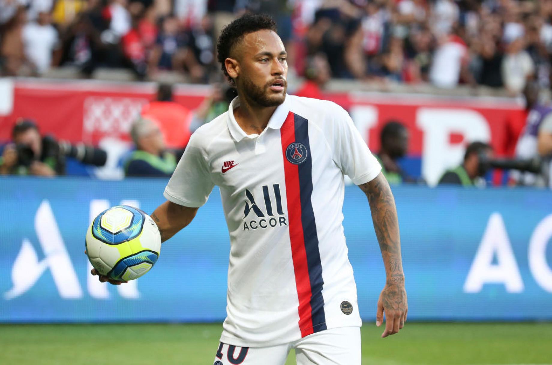 Neymar GETTY.jpg