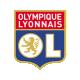 olimpique-lyonnais