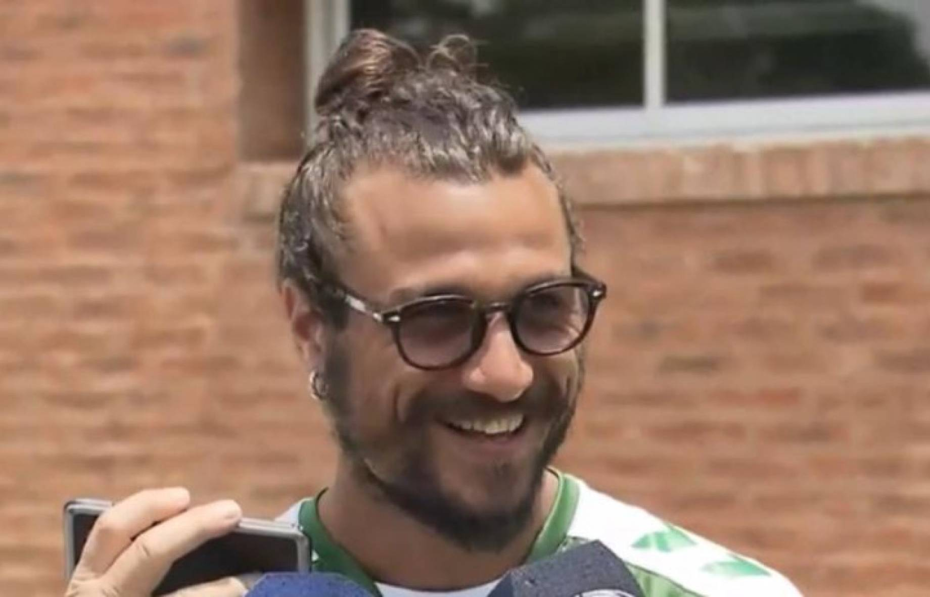 Pablo daniel Osvaldo Banfield screen GDM.jpg