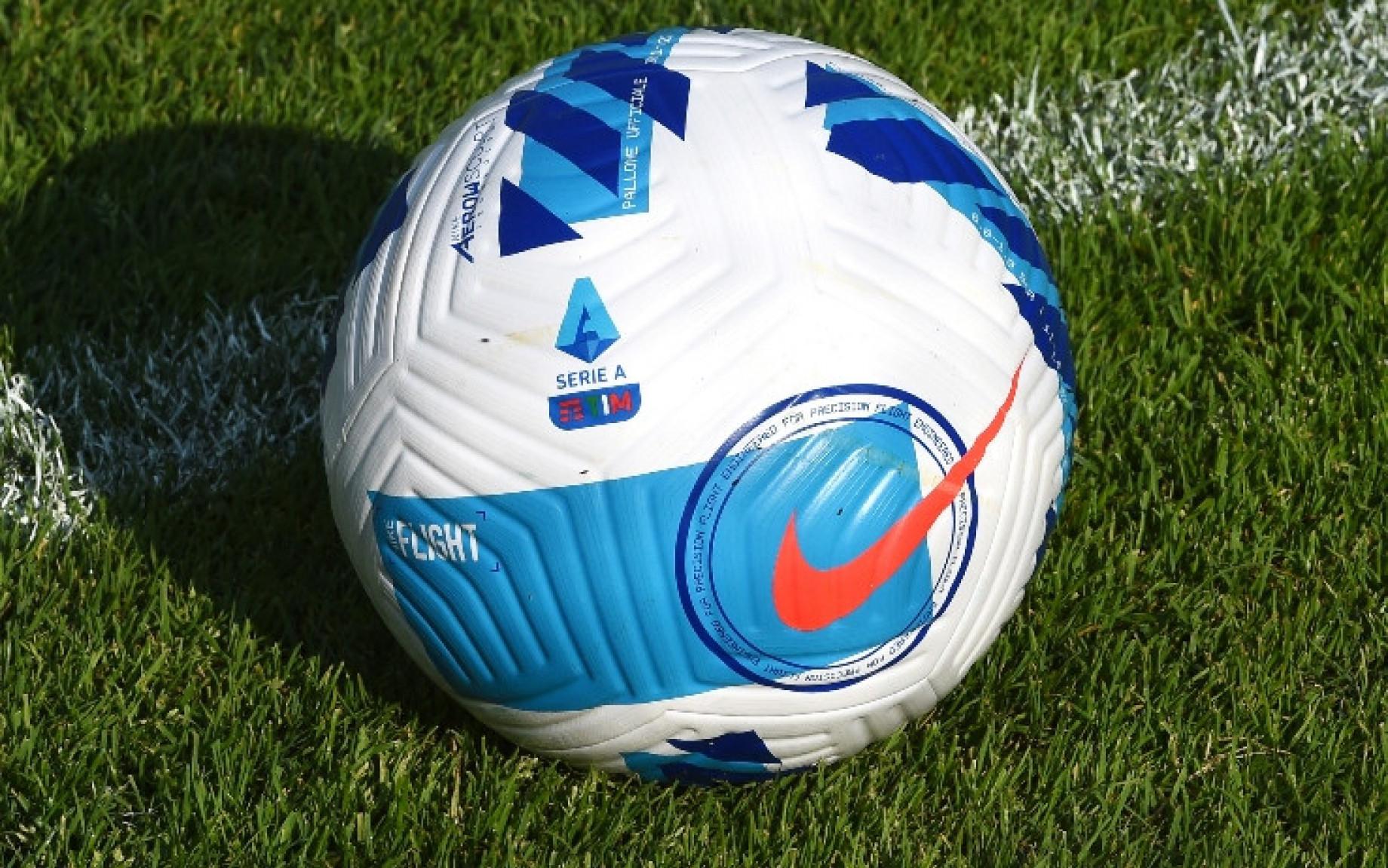pallone-serie-a-image.jpg