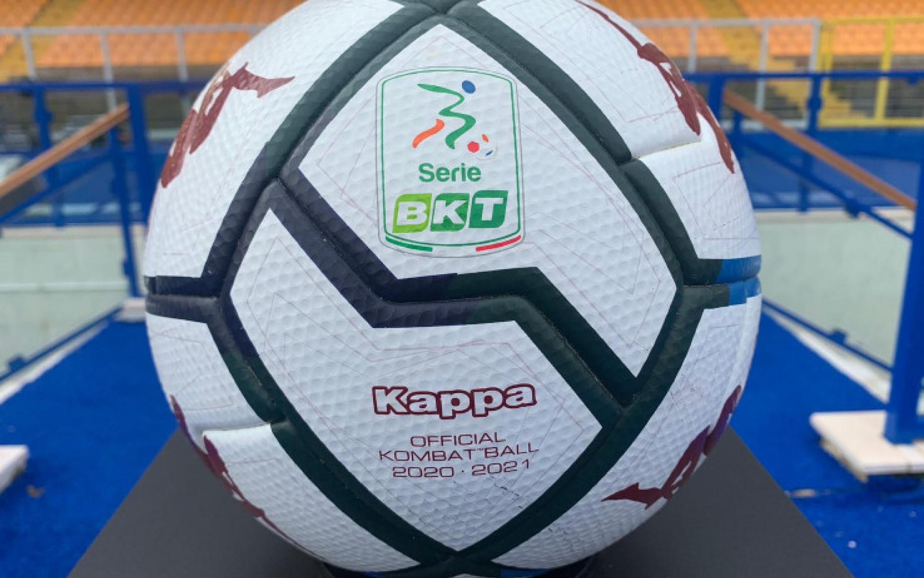 pallone_serie_b_2020-21.jpg