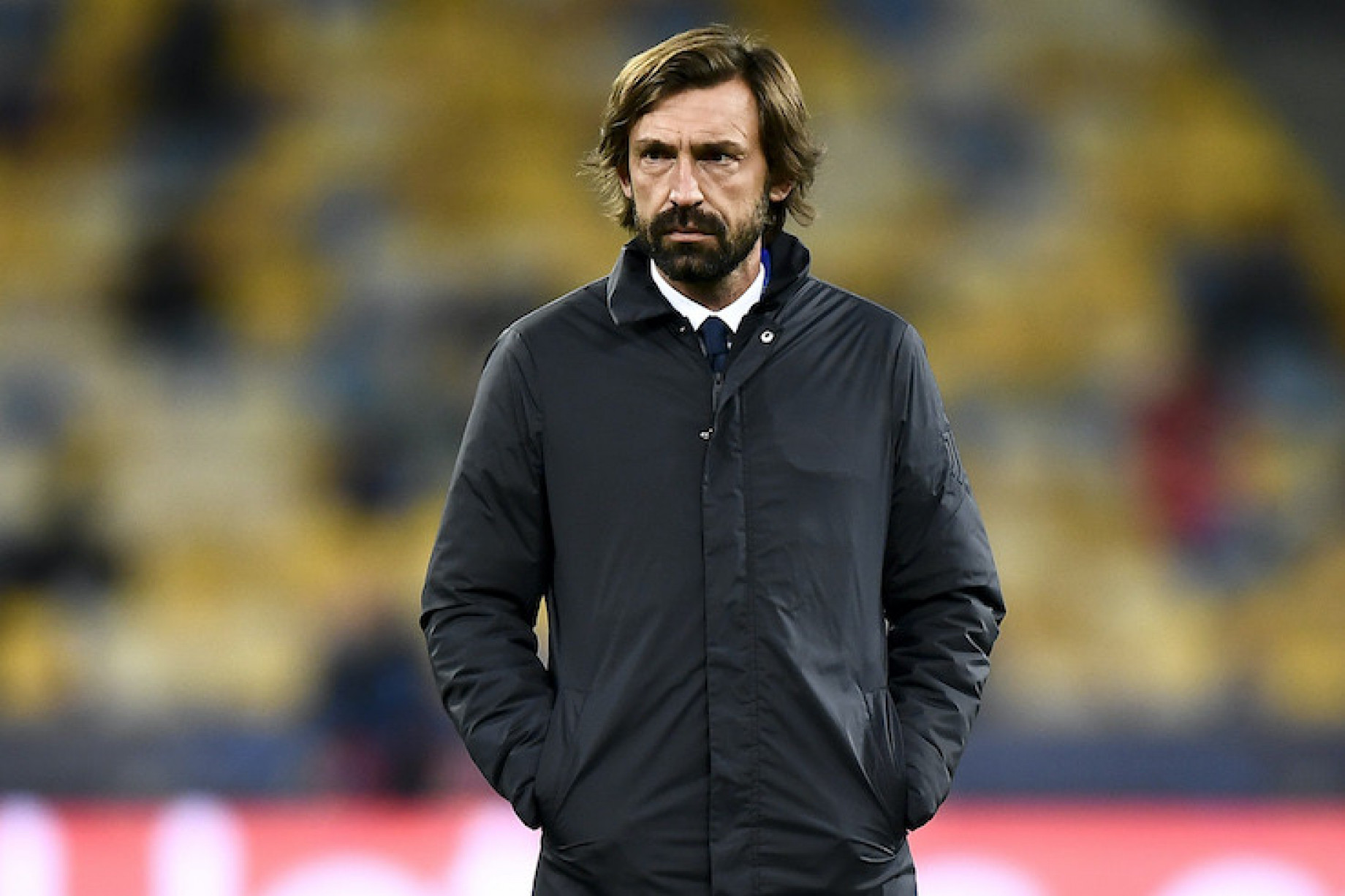 pirlo_image GALLERY