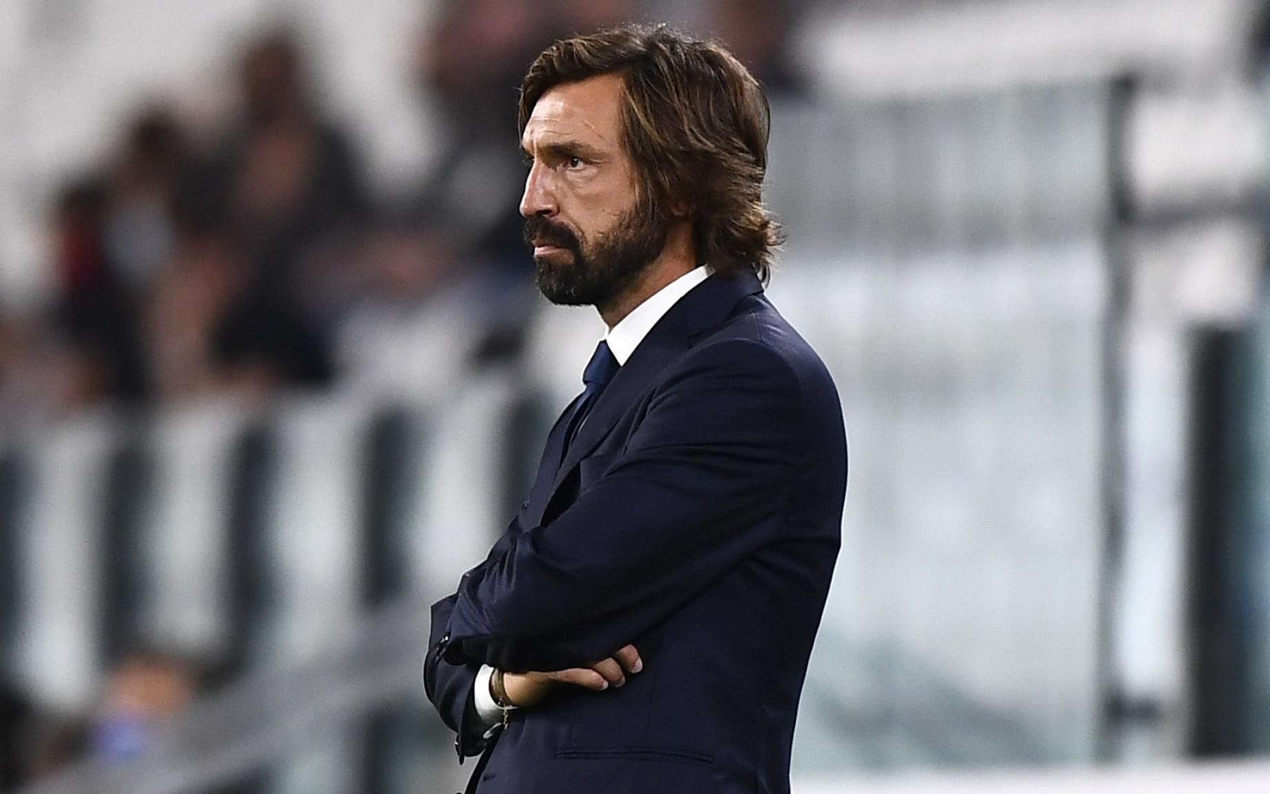 Pirlo Juventus IMAGE.jpg